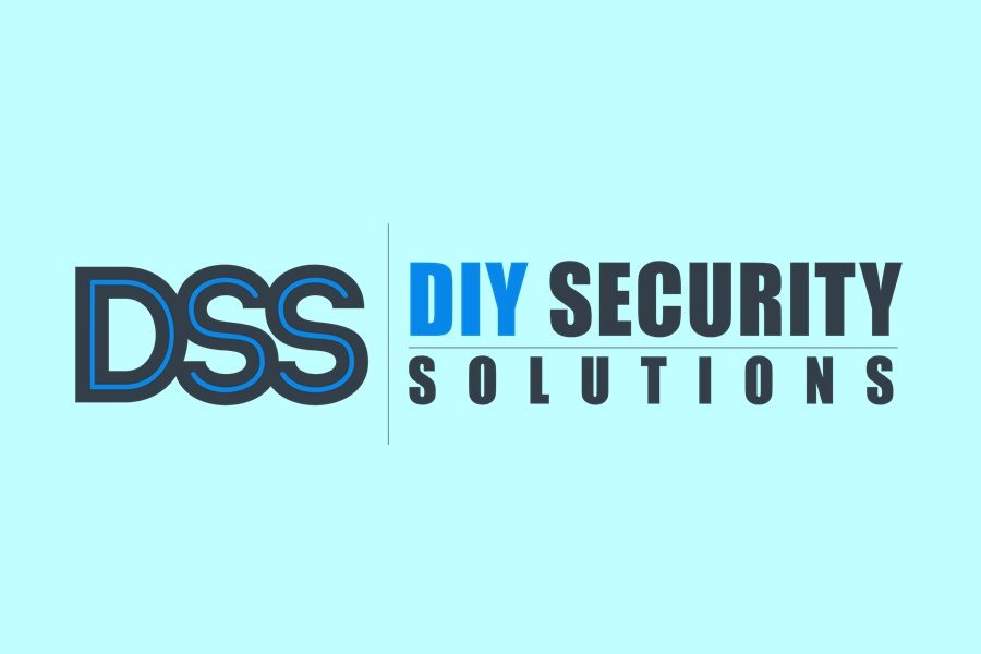 DIY Security Solutions