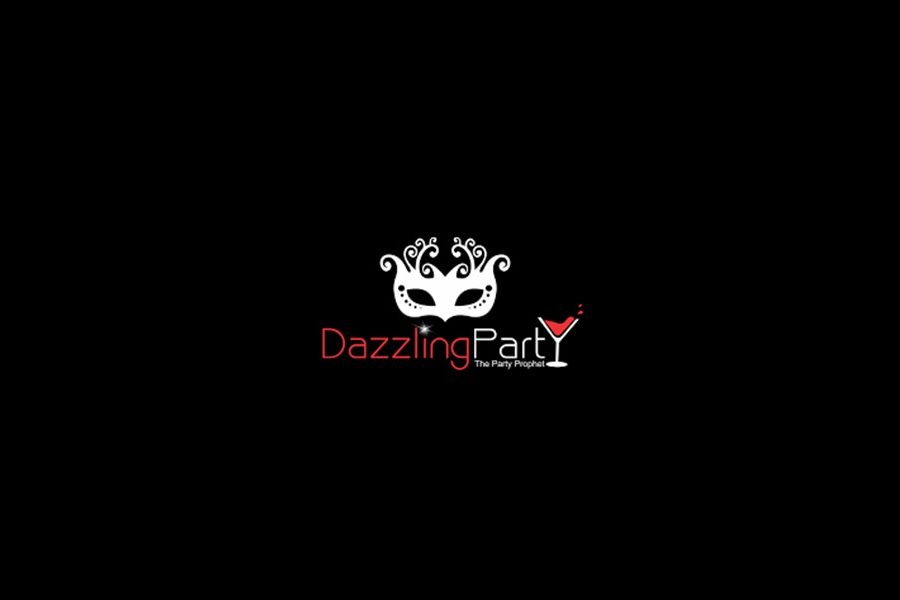Dazzling Party