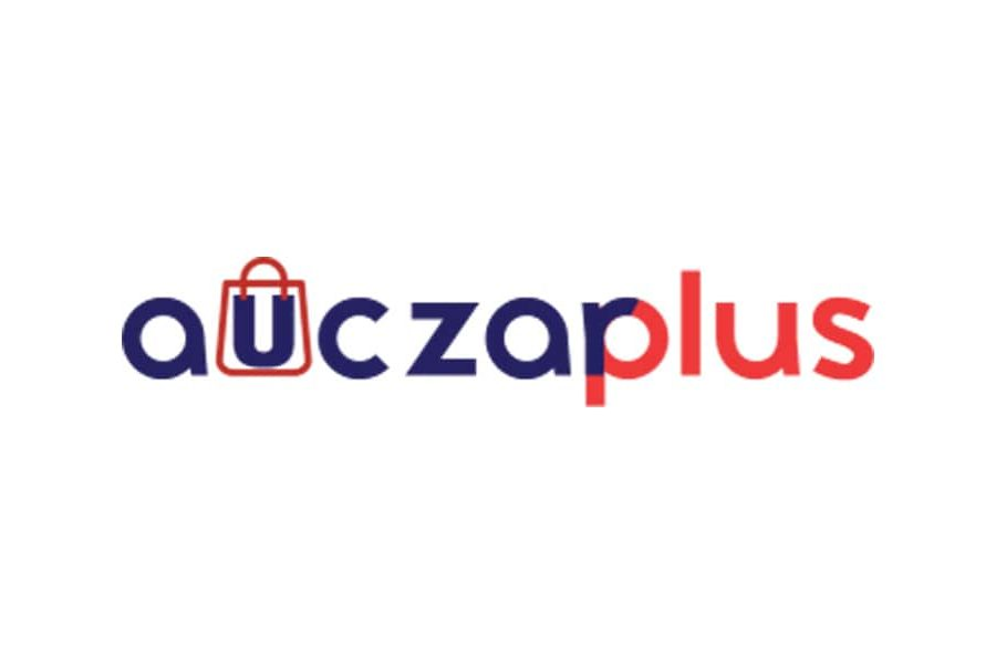 AuczarPlus