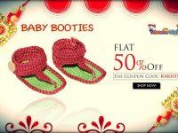 Booties-Rakhi-min-min