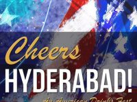 Cheers-Hyderabad-Logo-Standee-min