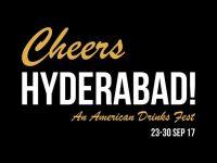 Event-Logo-Cheers-Hyderabad-min