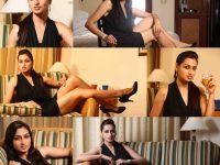 Piya Valecha Collage (1)