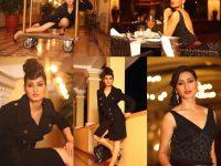 Piya Valecha Collage (2)