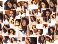 Piya Valecha Collage