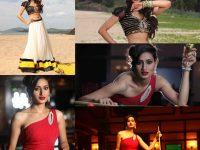Piya Valecha Collage (3)