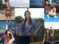 Piya Valecha Collage (4)