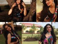 Piya Valecha Collage (5)