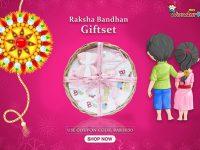 Raksha Bandhan Creative-min-min