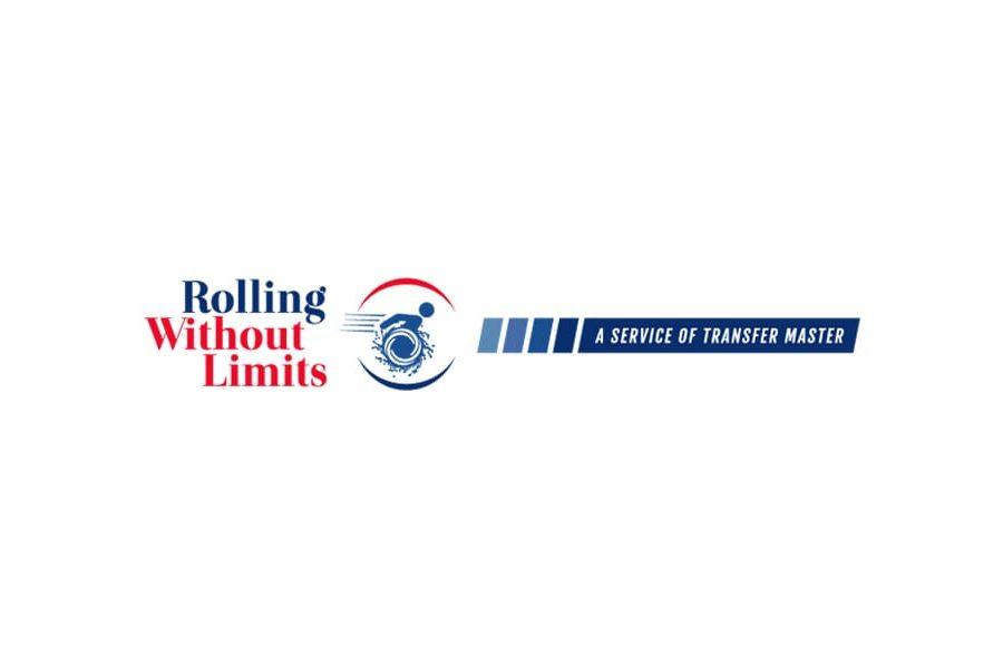 Rolling Wihtout Limits Logo