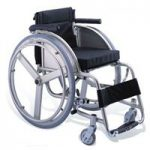 Sports Wheelchair